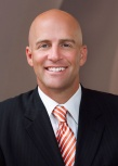 Mortgage Loan Officer Greg Parker