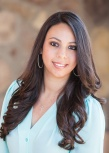 Mortgage Loan Officer Monica Ortega